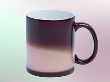cup3